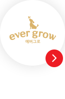 Evergrow Homepage